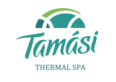 Tamási Thermal Spa