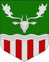 Tamási Város Önkormányzata